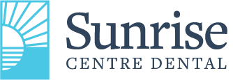 Sunrise Centre Dental