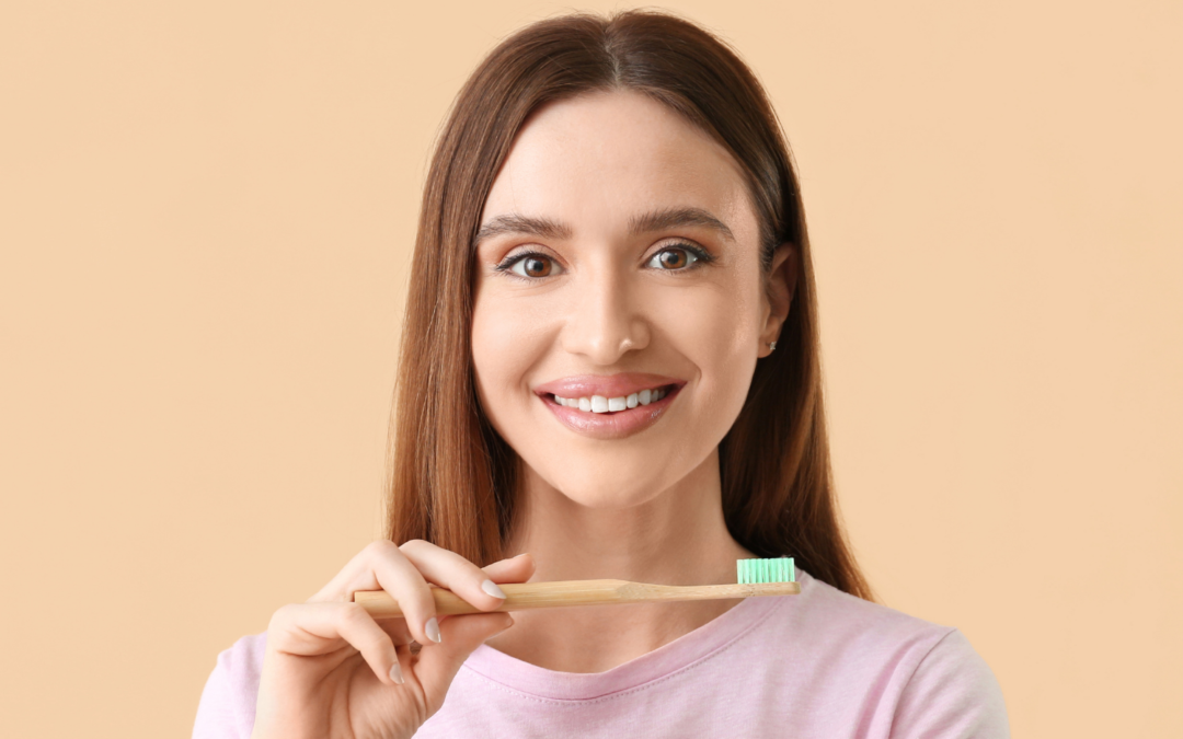 5 Ways to Protect your Enamel in 2021