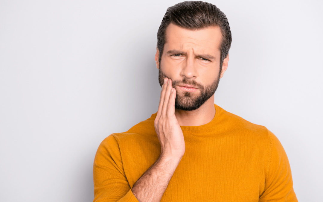 When To Consider Wisdom Tooth Extraction