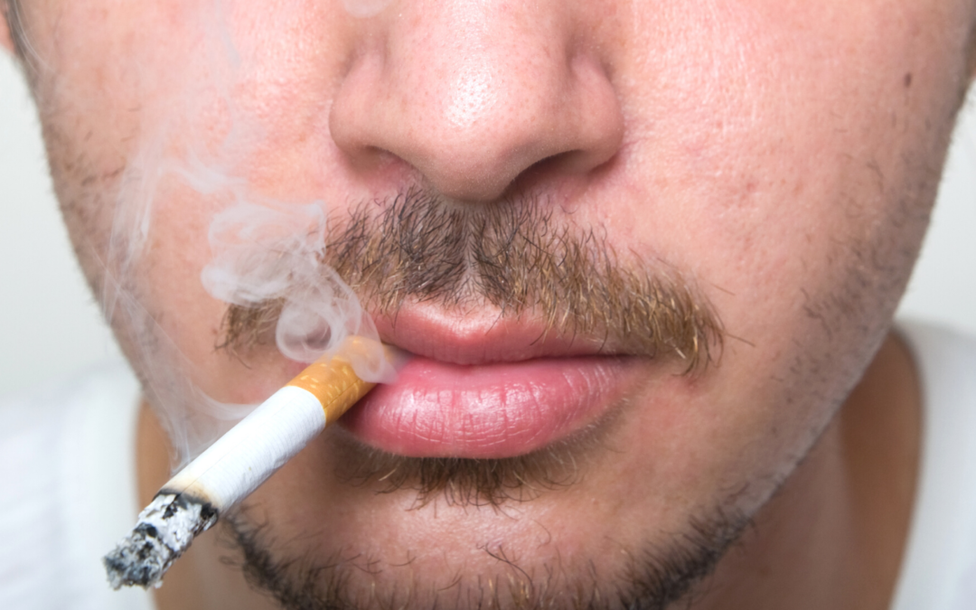 Sunrise Centre Dental – How Tobacco Products Can Impact Your Oral Health